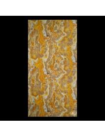 Marble veneer (4)