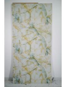 Marble veneer (6)