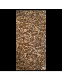 Marble veneer (8)