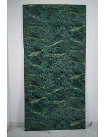 Marble veneer (9)
