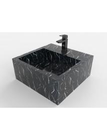 Marble Veneer Sink (2)