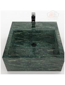 Marble Veneer Sink (5)
