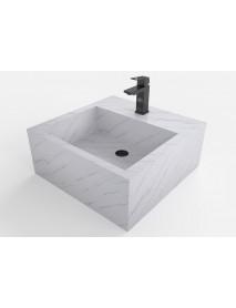 Marble Veneer Sink (7)