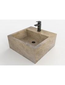 Marble Veneer Sink (9)