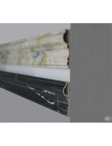 Frames Marble alternative 2