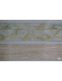 Skirting Board Marble alternative 1