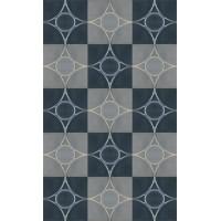 Line Tile