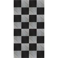 Box Tile 1