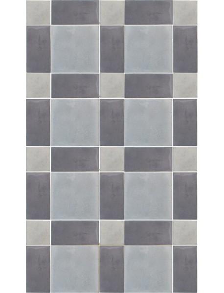 Box Tile 2
