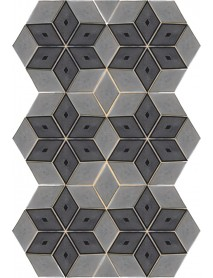 Diamond Tile 2