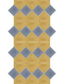 Pyramid Tile 2