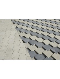 Cut Square Tile 1