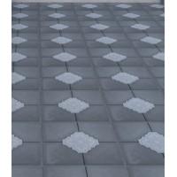 Star Tile 2
