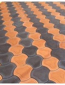 Triangle Tile