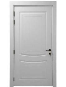Classic Door (1)