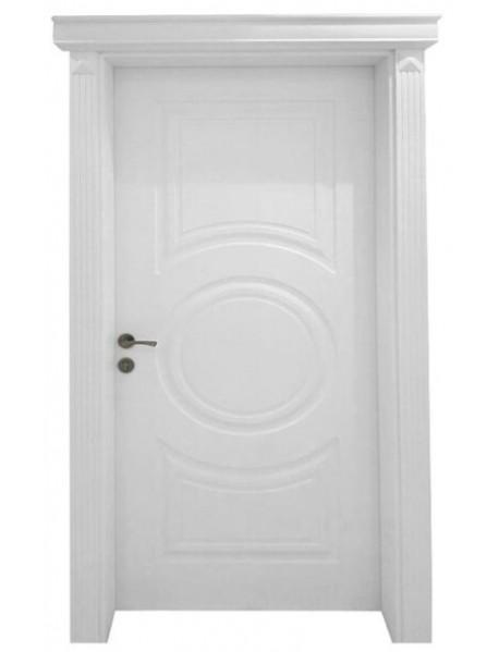 Classic Door (3)