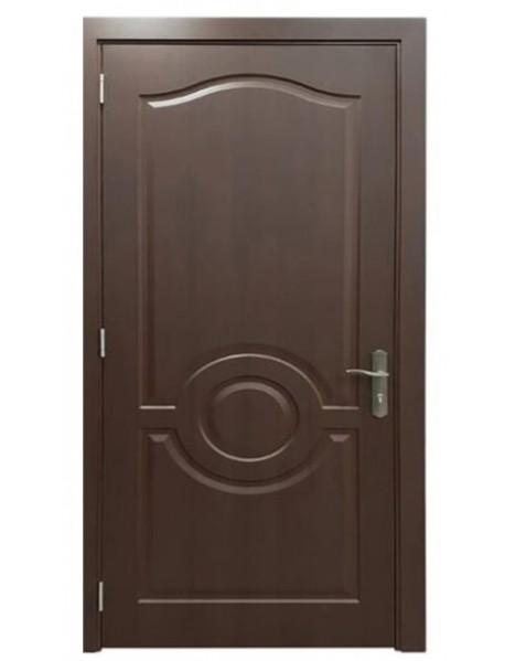 Classic Door (4)