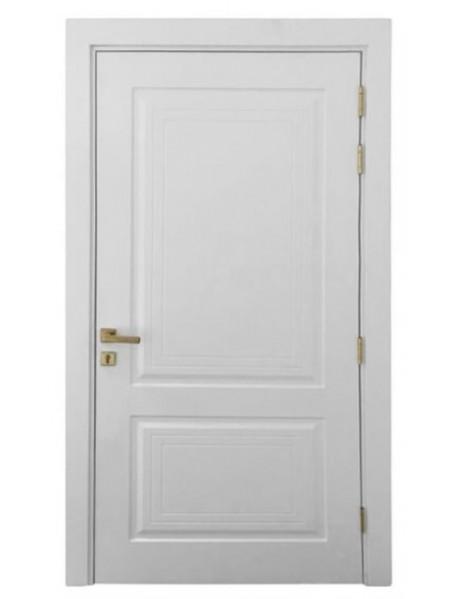 Classic Door (5)