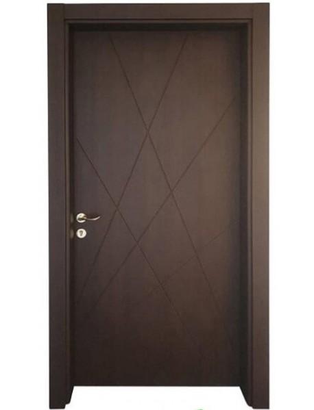 Modern Door (1)