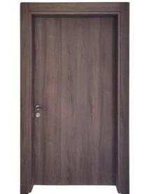 Modern Door (2)