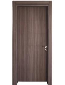 Modern Door (3)