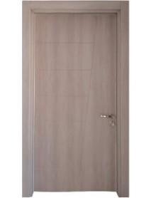 Modern Door (4)