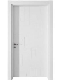Modern Door (5)