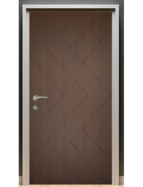 Modern Door (6)