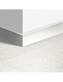 PARQUET  (4)  SKIRTING BOARD
