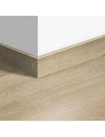PARQUET  (9)  SKIRTING BOARD