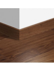 PARQUET  (1)  SKIRTING BOARD