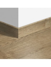 PARQUET (2) SKIRTING BOARD