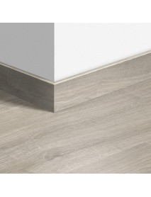 PARQUET  (3)  SKIRTING BOARD