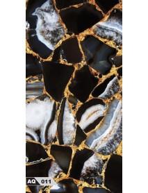 Printed Marble Veneer (1)