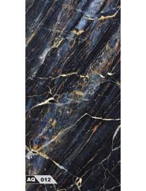 Printed Marble Veneer (2)