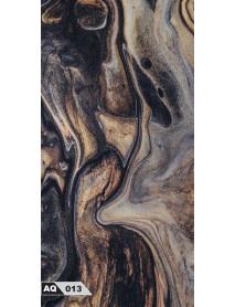 Printed Marble Veneer (3)