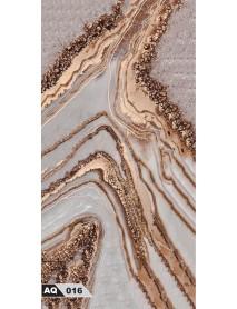 Printed Marble Veneer (6)