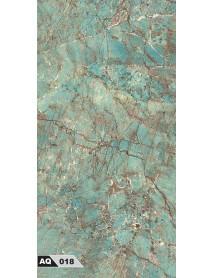 Printed Marble Veneer (8)