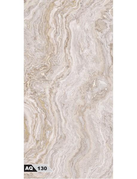 Printed Marble Veneer (100)