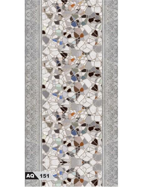 Printed Marble Veneer (101)
