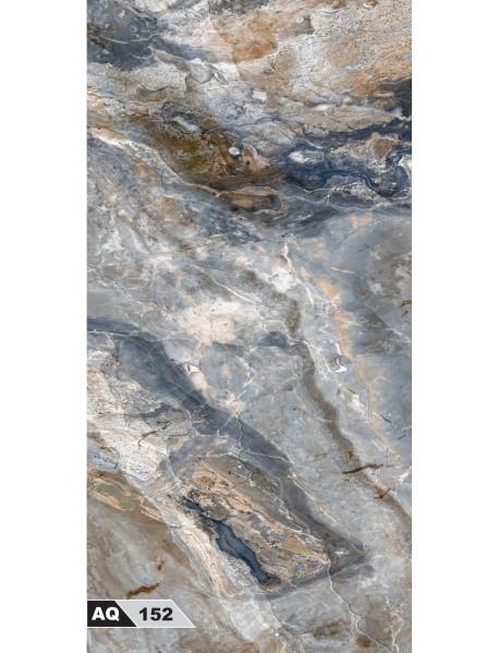 Printed Marble Veneer (102)