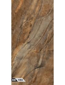 Printed Marble Veneer (103)