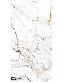 Printed Marble Veneer (104)