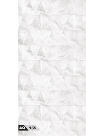 Printed Marble Veneer (105)