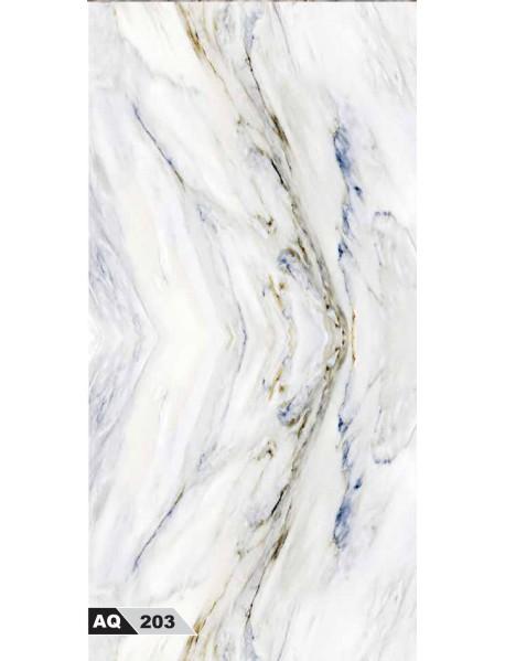 Printed Marble Veneer (153)
