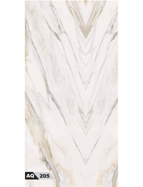 Printed Marble Veneer (155)