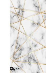 Printed Marble Veneer (158)