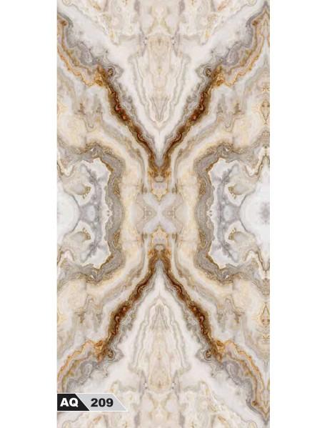 Printed Marble Veneer (159)