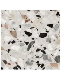 Terrazzo Tile (6)