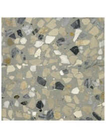 Terrazzo Tile (17)